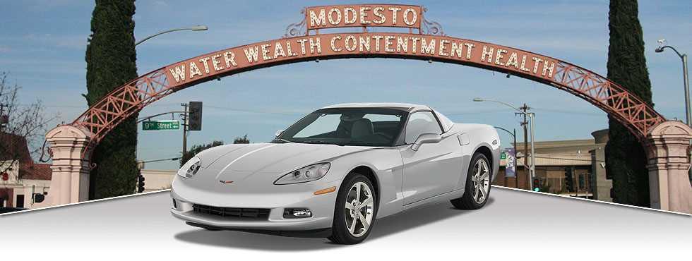 Modesto Used Car Dealerships >> American Auto Depot Modesto Ca New Used Cars Trucks Sales
