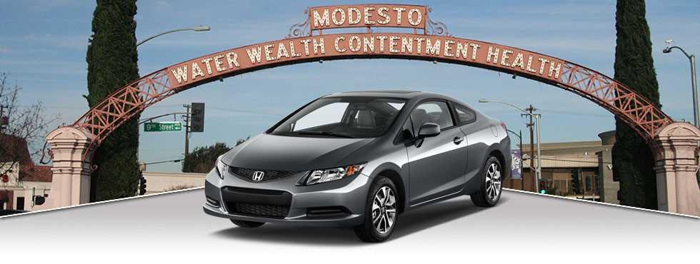 car auction modesto ca  American Auto Depot Modesto CA | New